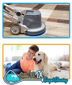 Santa Fe Tx Carpet Cleaning Expert Carpet Cleaners